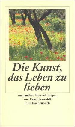 penzoldt-die-kunst-das-leben-zu-lieben250
