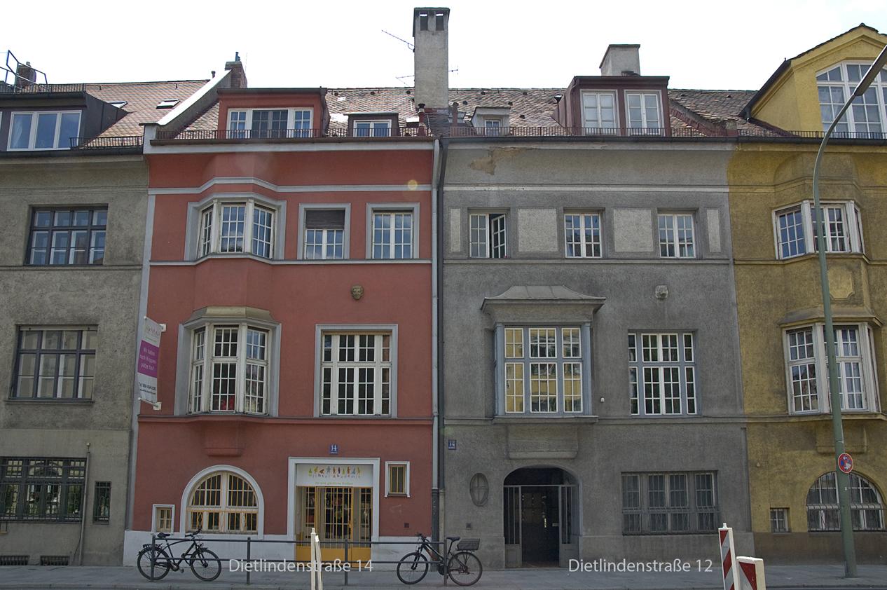 Dietlindenstraße_12-14_-_München