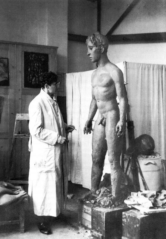 Ernst-Penzoldt-Bildhauer800