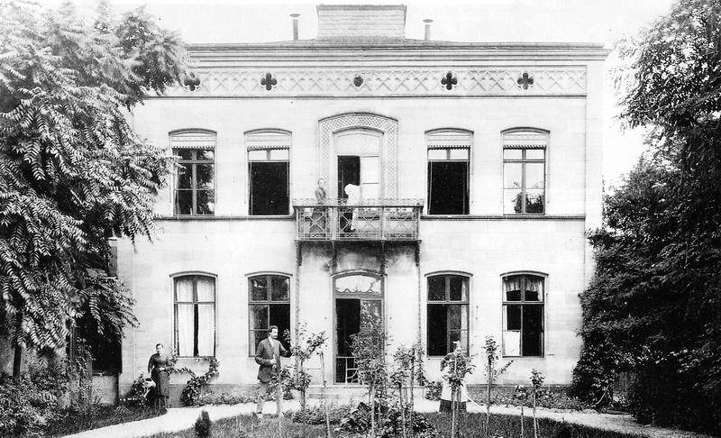 Ernst-Penzoldt-Geburtshaus800