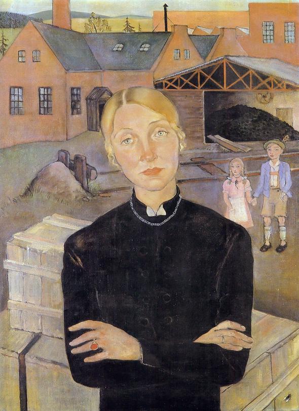 Ernst-Penzoldt-1935-Friedi800