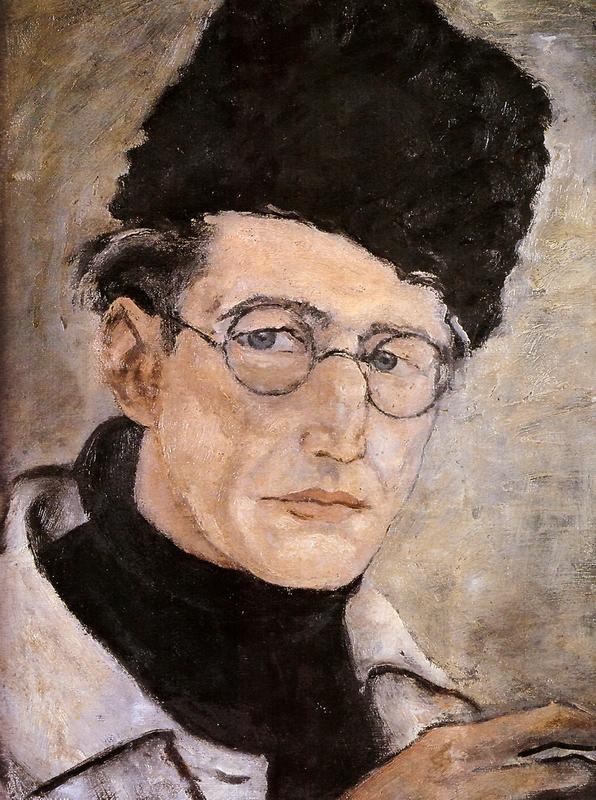 Ernst-Penzoldt-1939-Selbstbildnis800