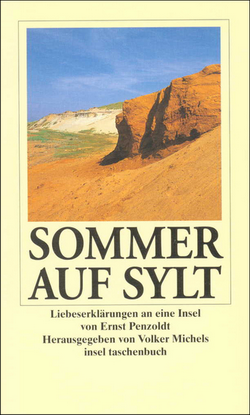 Ernst-Penzoldt-Sommer-auf-Sylt250