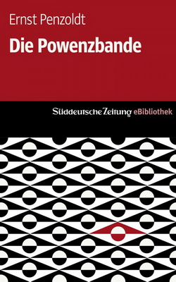 ernst-penzoldt-powenzbande-ebook250