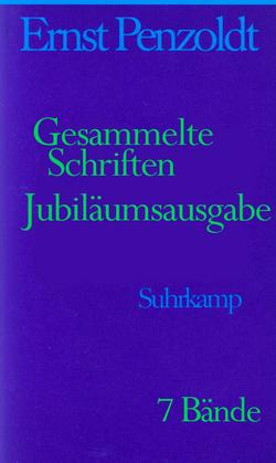 Ernst-Penzoldt-7-bändige-Gesamtausgabe250