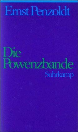 Ernst-Penzoldt-Ges2-Powenzbande250