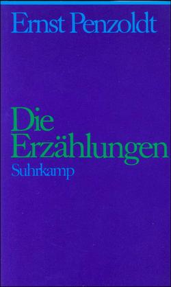 Ernst-Penzoldt-Ges5-Erzaehlungen250